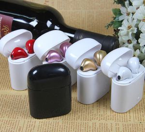 Wireless Earphones Bluetooth V5.0 With Button Control Multi Color Earbuds for iPhone X XR Samsung and all Andriod for Sale in Saint Petersburg, FL
