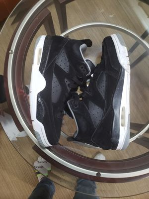 Air Jordan Sons of Mar size 8 for Sale in Camas, WA