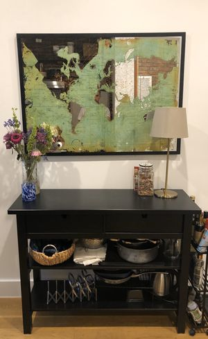 Console Table for Sale in Brooklyn, NY