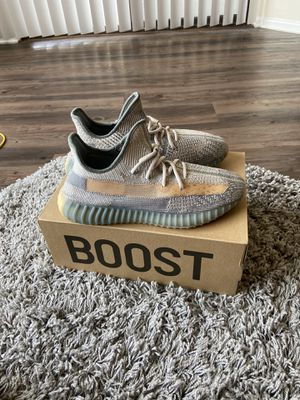Adidas Yeezy Boost 350 V2 Israfil - Sz 12.5 for Sale in Westminster, CA