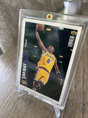 Kobe Rookie for Sale in Rowland Heights, CA