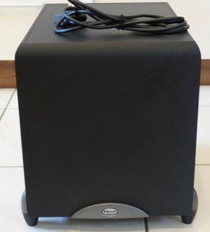 Klipsch Synergy SUB-10 subwoofer for Sale in Tampa, FL