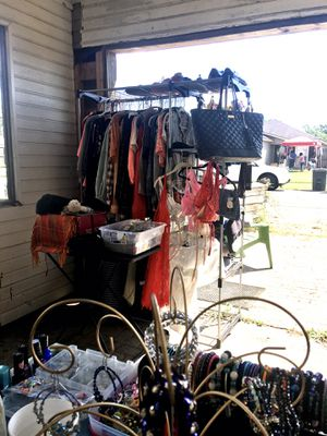 Huge sale today! for Sale in Baton Rouge, LA