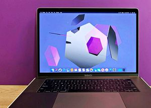 Apple MacBook Pro - 500GB SSD - 16GB RAM DDR3 for Sale in Austin, MN