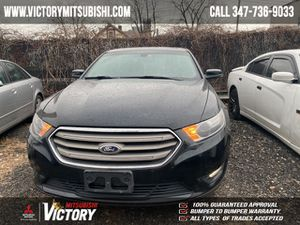 2014 Ford Taurus for Sale in The Bronx, NY