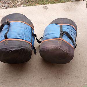 Sleeping Bags Adult Size for Sale in Phoenix, AZ