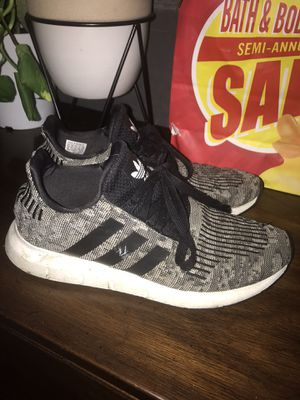 Adidas size 8 for Sale in Cleveland, TN