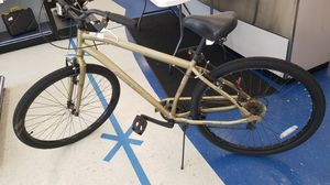 Bicycle for Sale in Kissimmee, FL