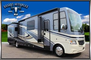 2020 Newmar Canyon Star 3929 Triple Slide Class A Motorhome RV Bunkhouse for Sale in Paradise Valley, AZ