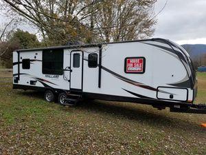 2016 Mallard Heartland RV Travel Trailer for Sale in NATURL BR STA, VA