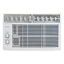 6000 BTUs air conditioner for Sale in Bluefield, WV
