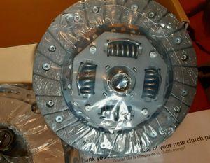 Valeo 52405615 Clutch Kit for Sale in Fort Wayne, IN