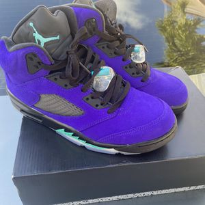 Grape 5s for Sale in Hollywood, FL