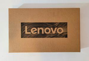 "Lenovo ideapad 3 2020 15.6"" i3 256gb SSD Laptop for Sale in Wekiwa Springs, FL"