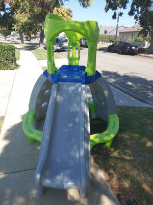 Step 2 climber for Sale in Norwalk, CA