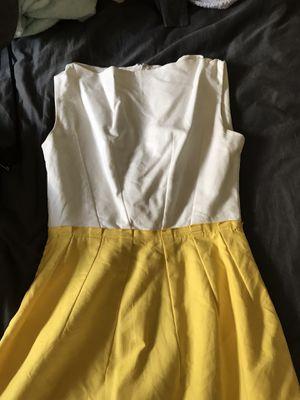 Summer dress for Sale in Atlanta, GA