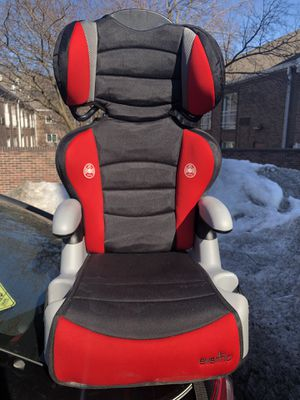 Evenflo car seat for Sale in Des Moines, IA