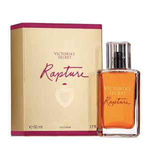 Victoria's Secret RAPTURE 1.7oz Cologne for Sale in Hialeah, FL
