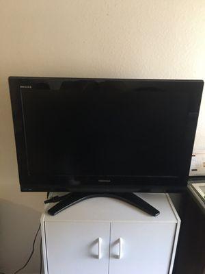 "Toshiba 32"" inch tv for Sale in Corona, CA"