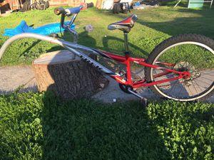 Trek hook up bike for Sale in Modesto, CA