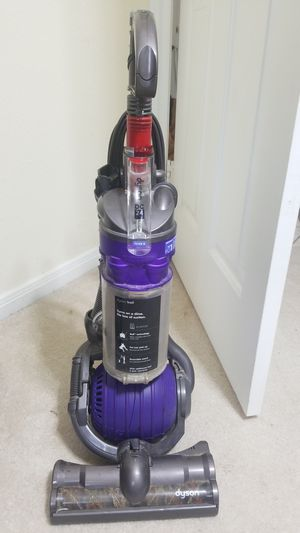 Dyson DC24 for Sale in Arcola, US