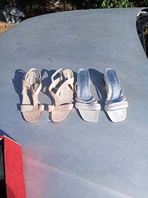2 for 5$ size 8 for Sale in Corona, CA