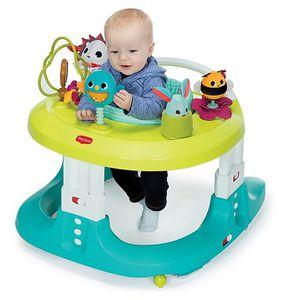 Baby Walker 4-in-1 for Sale in Santa Ana, CA