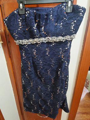 My Michelle dress (13) for Sale in Wichita, KS