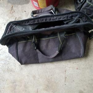 Tool Bag for Sale in Salem, OR