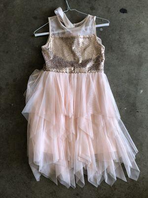 Vestidos de fiesta for Sale in Moreno Valley, CA
