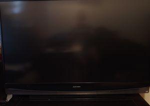 Mitsubishi 55 inch TV for Sale in San Tan Valley, AZ