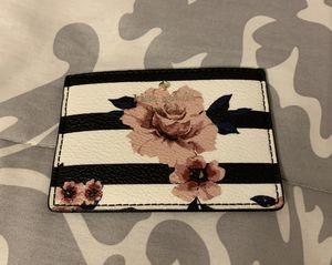 Kate Spade Wallet for Sale in Nashville, TN