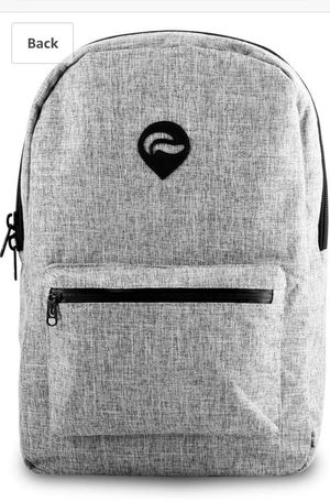 Smell proof backpack BRAND NEW never been touched for Sale in Los Angeles, CA