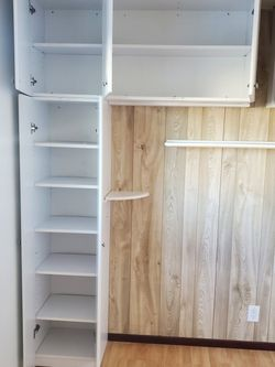 Storage Cabinets for Sale in Huntington Beach,  CA