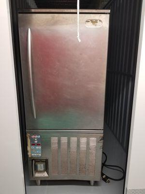 Delfield Convochill Blast Chiller/Shock Freezer T14D for Sale in Falls Church, VA