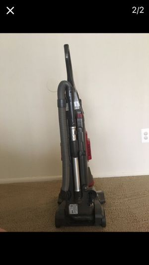LG compressor vacuum for Sale in College Park, MD