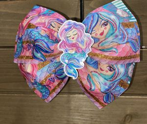 Hair Bow for Sale in Fresno, CA