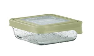 PRINCESS HOUSE Fantasia seal-tight 6-cup storage container w/lid for Sale in Portland, OR