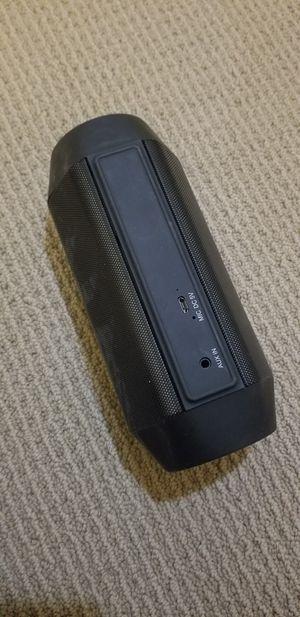 Bluetooth speaker $7 for Sale in Woodbridge, VA