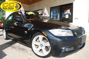2011 BMW 3 Series for Sale in Glen Burnie, MD