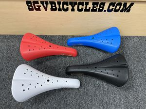 Bmx seat dominator $25 each for Sale in City of Industry, CA