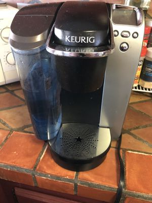 Keurig for Sale in Tempe, AZ