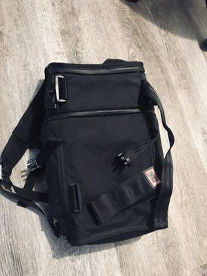 Chrome DSLR camera bag for Sale in Hillsboro, OR