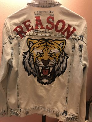 jacket for Sale in Del Mar, CA