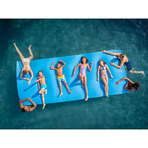 Floating Oasis Water Pad for Sale in Rock Hill, SC
