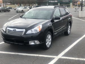 2012 Subaru Outback for Sale in Charlotte, NC