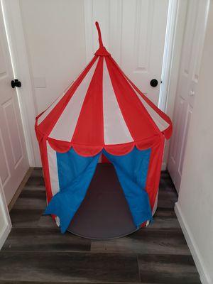 Circus tent for Sale in La Mesa, CA