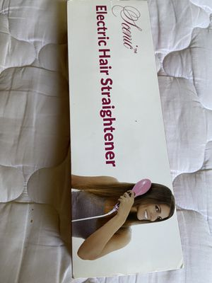 Hair Straightener for Sale in Columbia, PA