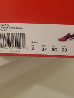 Puma Sneakers for Sale in Kissimmee,  FL