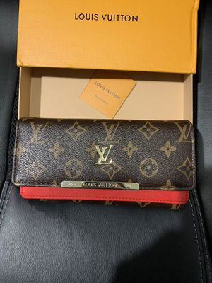 Brand new wallet purse for women for Sale in Beverly Hills, CA